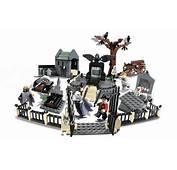 Image  LEGO 4766jpg Wiki Harry Potter Wikia