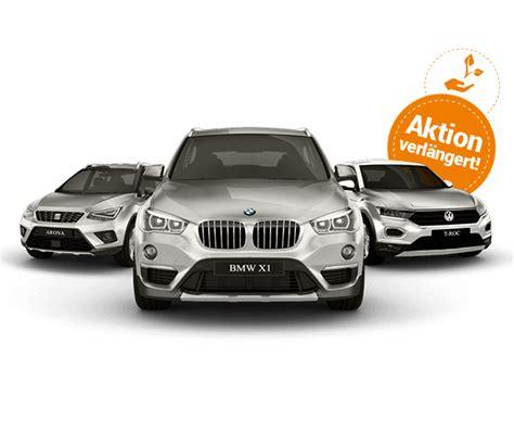 Auto Sixt Kaufen by Sixt Neuwagen De Top Neuwagen Angebote Ab 74 Mtl