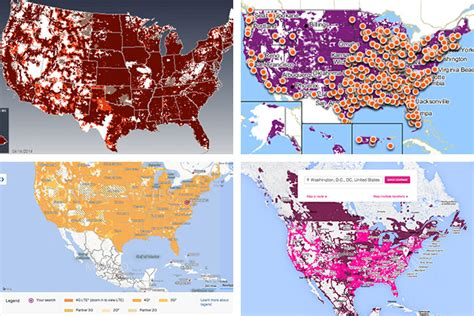 us mobile coverage map us mobile