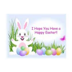 five easter backgrounds for greeting cards flyers other desktop publishing projects