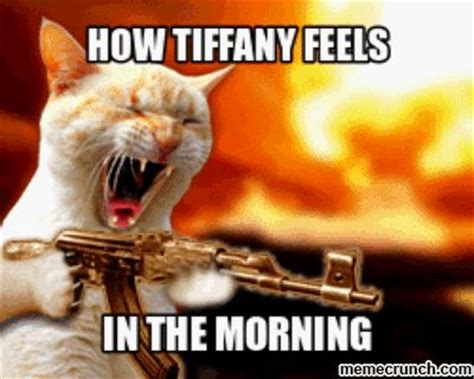 Show Me The Carfax Meme - 1000 images about tiffany memes on pinterest funny my