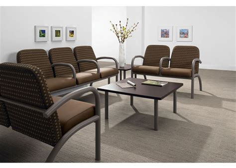 physician office furniture office waiting rooms