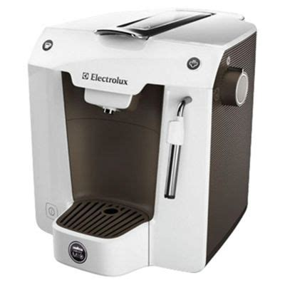 Daftar Coffee Maker Electrolux buy lavazza a modo mio favola espresso coffee machine