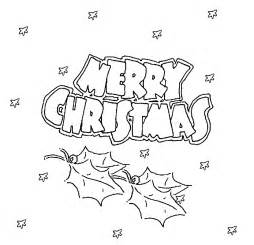 coloring pages merry christmas pictures coloring