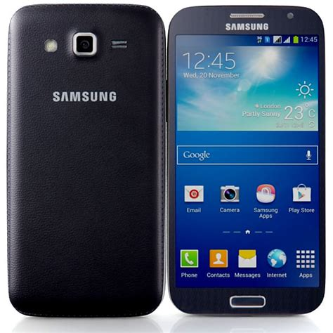 3d Sulley Samsung Galaxy Grand 2 3d samsung galaxy grand 2 model