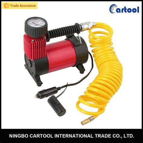 Pompa Air Mini 6 Volt 12 volts portable mini pompe 192 air pneu gonfleur