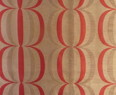 net curtain fabric by the metre rush paprika fabric sold by the metre net curtain 2 curtains