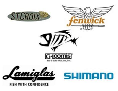 best freshwater fishing boat brands top brand fishing rods localbrush info
