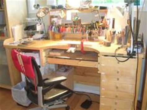building a jewelers bench build wooden building a jewelers bench plans download building a wooden screen door