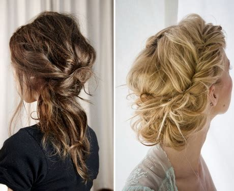 how to create messy hair with lots of volume messy hairstyles for long hair