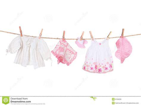 bathtub clothesline baby shower clothesline cartoon www imgkid com the image kid has it
