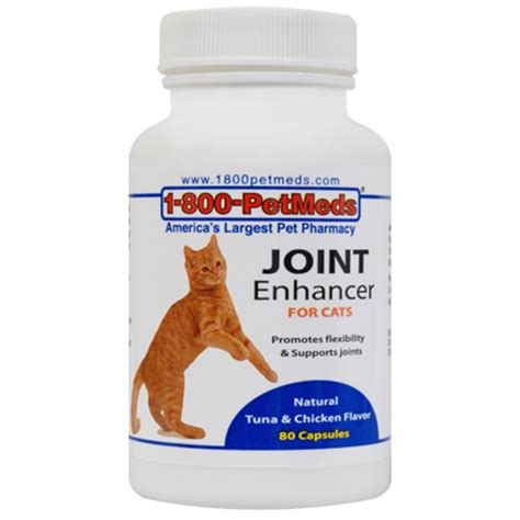 supplement for joints joint enhancer for cats joint supplement sprinkle