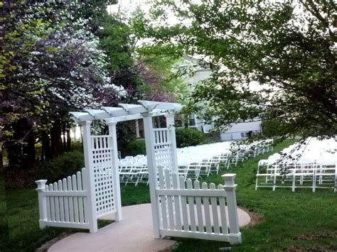 Wedding Venues Redding Ca by Cheap Wedding Venues In Redding Ca Mini Bridal