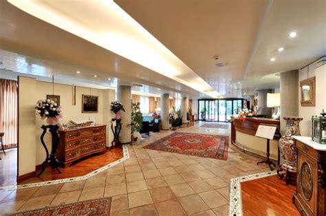 best western hotel dei cavalieri barletta best western hotel dei cavalieri barletta italy hotel