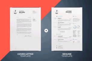 indesign templates 20 beautiful free resume templates for designers