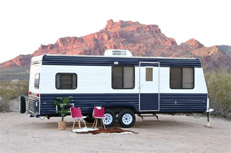 Prowler Rv Floor Plans 12 Epic Camper Remodel Ideas You Have To See