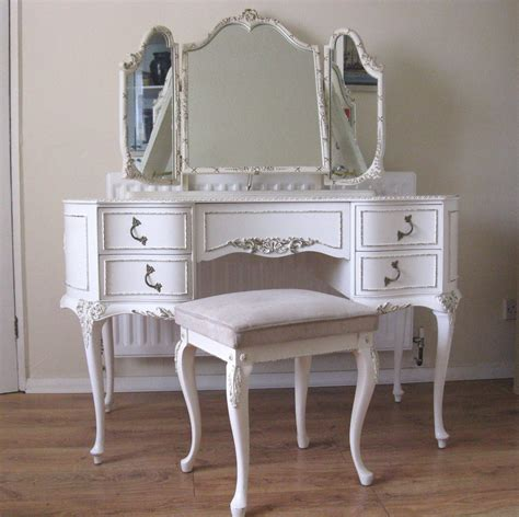 Antique Vanity Table Antiques Atlas Louis Dressing Table