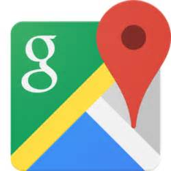 Map Apps Google Maps For Android Download