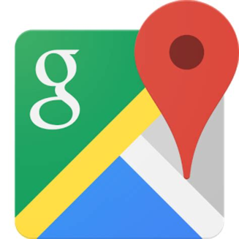 map app maps for android