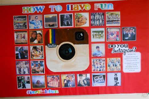 1000 Images About Education Ideas - bulletin board ideas middle school social studies 1000