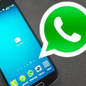 tutorial llamada whatsapp tutorial para grabar llamadas y videollamadas de whatsapp
