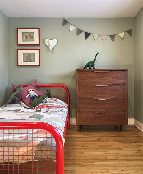 year  boy bedroom makeover