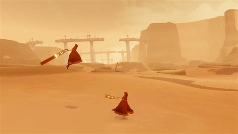 Journey By journey archives the average gamer