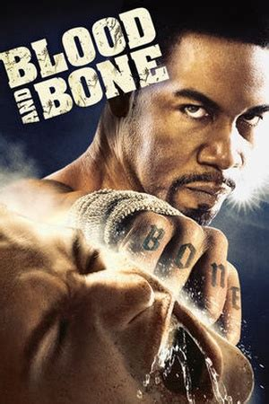 blood and bone 2009 blood and bone 2009 available on netflix netflixreleases