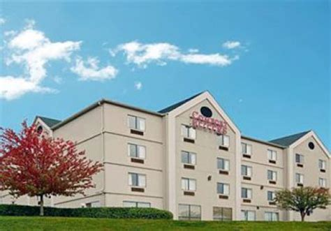 comfort suites johnson city johnson city hotel comfort suites johnson city