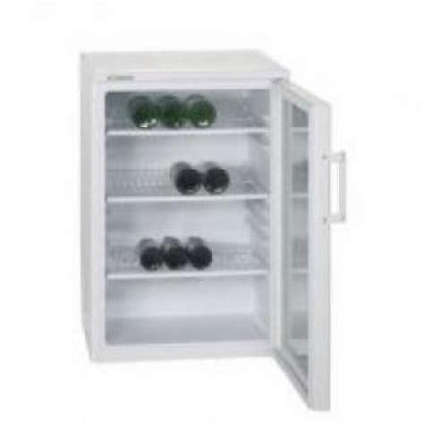 Wine Bar Mit Kühlschrank by K 252 Hlschrank Mit Glast 252 R