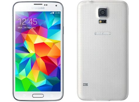 galaxy s5 rom for doodle 2 install android 5 0 2 lollipop g901fxxu1boc4 on samsung