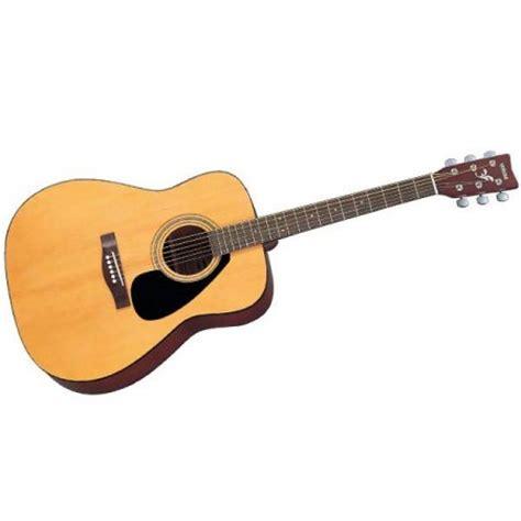 Harga Gitar Yamaha F 210 gitar akustik toko gitar 15