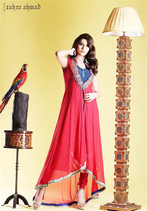 pakistani frocks designs 2015 latest pakistani tail frocks designs 2018 pictures for women