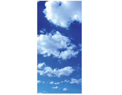 poster per porte poster per porte con colla heavenly 100x210 gigantografia