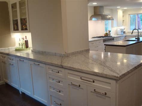 Shaker Kitchen Cabinet Handles 8 Best Hardware Styles For Shaker Cabinets