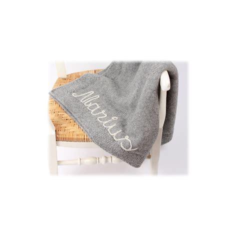 les tricots de mamy couverture b 233 b 233 personnalisable en