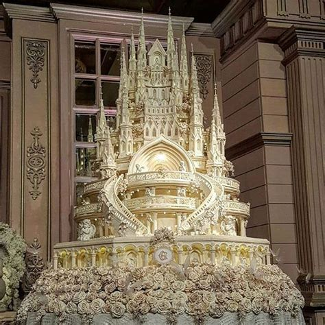 And Lace Wedding Cake Jakarta 25 best ideas about crown royal cake on crown