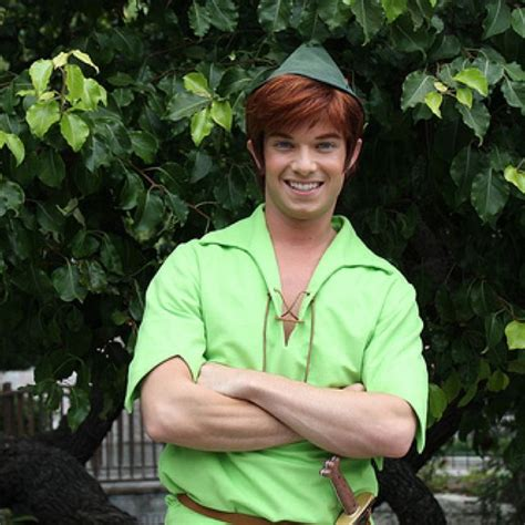 disneyland peter pan peter pan huggy pan again disney characters