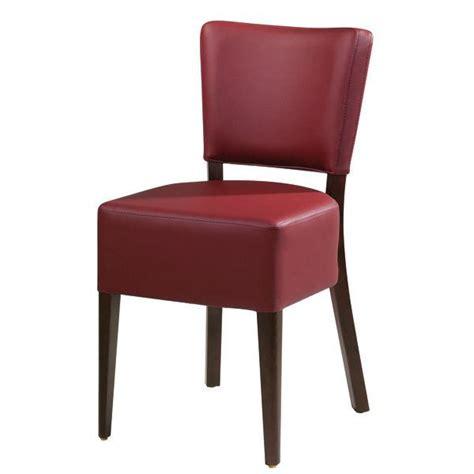 chaise bordeaux chaise de restaurant tous les fournisseurs chaise