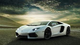 Lamborghini Walpaper Lamborghini Wallpapers 1920x1080 Wallpaper Cave