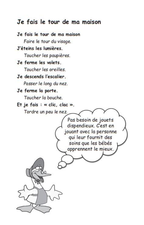 J Aime Le Tour by Comptines Page 7
