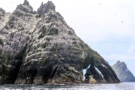skellig michael ireland s number one attraction it s - Sw Boat Tours Near Me