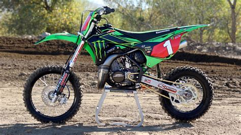 85cc motocross bike 100 85cc motocross bike 2010 85cc mx comparison