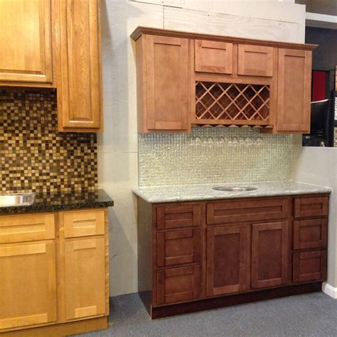 kitchen cabinets in a box maple shaker wooden kitchen cabinet box kitchen cabinets