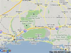 compare cremation services in crestview fl funeral