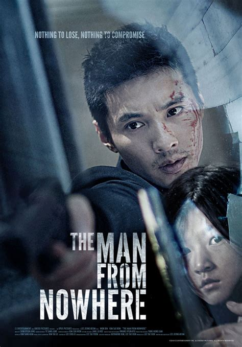 film action korea 301 moved permanently
