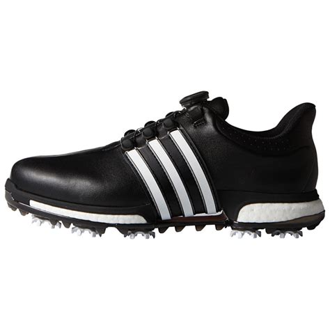Sepatu Golf Adidas Tour360 Eqt Boa Original adidas tour 360 boa boost golf shoes choose size adidas authorized dealer ebay