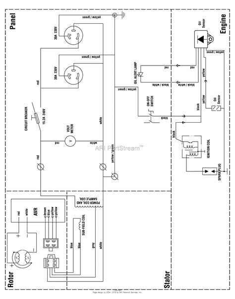 yamaha xv920 wiring diagram xs750 wiring diagram wiring