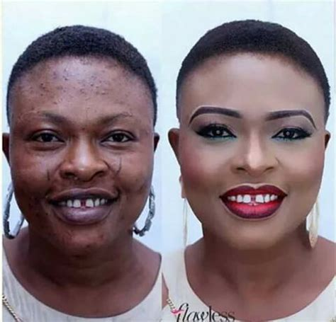 zambian ladies eye zambian ladies and make up