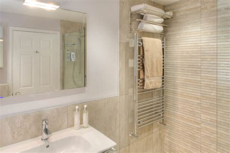 Showcase Of Plumbing by Home O And S Plumbing And Heating